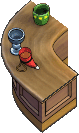 Furniture-Fancy bar segment (outward curve)-2.png