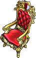 Furniture-Gilded chair.png