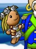 Portrait-item-Artemis doll.png
