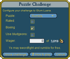 Puzzle-Rumble-Boxing-Interface.png