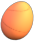 Egg-rendered-2008-Hydroquinone-4.png