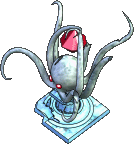 Furniture-Atlantean octopus statue-2.png