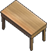 Furniture-Table-2.png