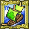 Trophy-Seal o' Piracy- March 2017.png