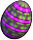 Egg-rendered-2011-Greylady-7.png