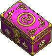 Furniture-Snake chest-2.png
