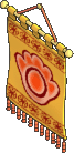 Furniture-Azarbad the Great banner-2.png