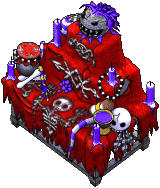 Furniture-Cursed altar-2.png