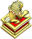 Furniture-Guardian lion-7.png