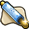 Trophy-Rolling Pin of the Frost Giants.png
