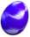 Egg-rendered-2008-Whissea-7.png