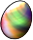 Egg-rendered-2011-Avi-7.png