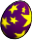 Egg-rendered-2011-Sxygrl-2.png