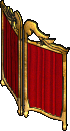 Furniture-French screen-4.png