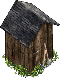 Furniture-Garden shed-3.png