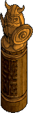 Furniture-Tall Viking carving-2.png
