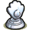 Trophy-Silver Eye of Flame.png