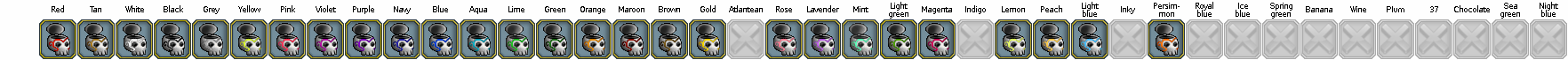 Colors-trinket-Skull box.png
