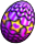 Egg-rendered-2011-Adrielle-1.png