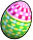 Egg-rendered-2014-Firstround-5.png