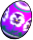 Egg-rendered-2014-Herowena-2.png