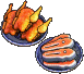 Furniture-Lucky feast - duck and fish-2.png
