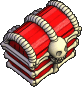 Furniture-Skelly chest.png