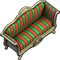 Furniture-Sofa.png