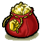 Trophy-Payoff Purse.png