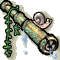 Trophy-Waterlogged Spyglass.png