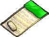 Furniture-Bamboo sleeping mat-11.png