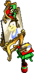 Furniture-Gilded easel.png