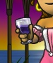 Portrait-item-Plum wine.png