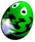 Egg-rendered-2008-Whitewyvern-1.png
