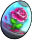 Egg-rendered-2016-Faeree-2.png