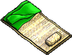 Furniture-Bamboo sleeping mat-4.png