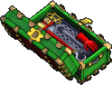 Furniture-Fine bludgeon trunk-6.png