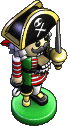 Furniture-Giant pirate nutcracker-8.png
