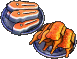 Furniture-Lucky feast - duck and fish-4.png