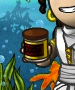 Portrait-item-Can of cocoa.png