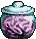 Trinket-Brain in a jar.png