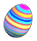 Egg-rendered-2006-Cristo-1.png