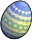 Egg-rendered-2011-Meadflagon-7.png
