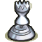Trophy-Silver Hourglass.png