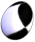 Egg-rendered-2008-Yessac-6.png