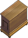 Furniture-Fancy dresser-3.png