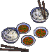 Furniture-Lucky feast - soup and rice-3.png