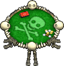 Furniture-Skelly parlor game table.png