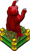 Furniture-Bear display-2.png
