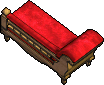 Furniture-Chaise lounge-4.png